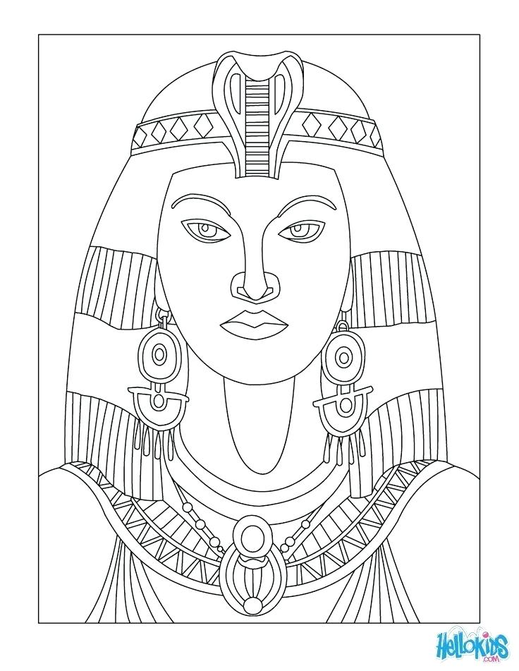 736x951 Ancient India Coloring Pages Coloring Page Ancient For Kids