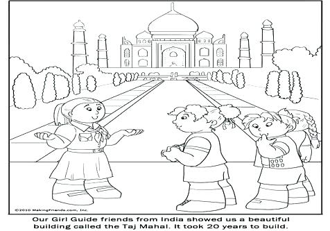 476x333 Ancient India Coloring Pages Coloring Pages Coloring Pages