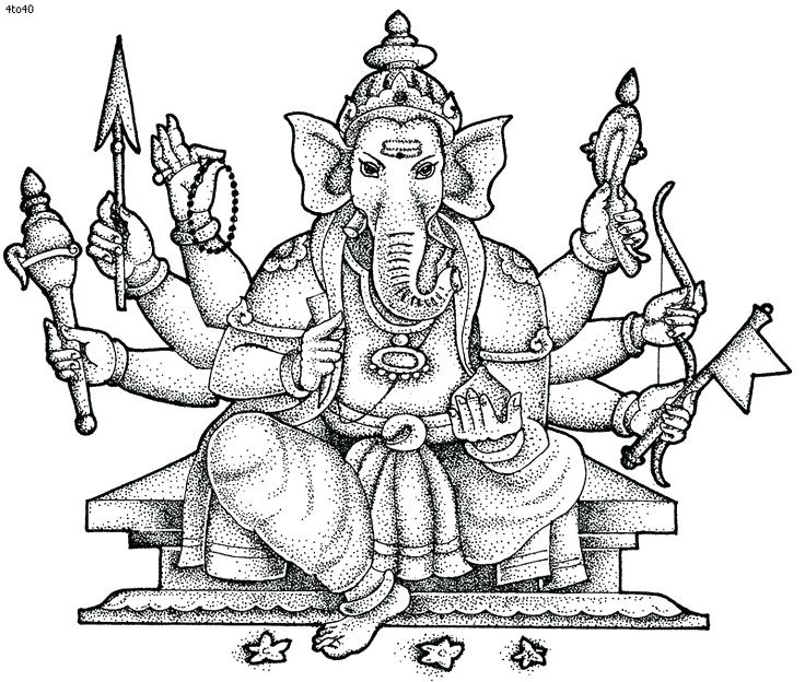 736x624 Ancient India Coloring Pages Coloring Pages Thanksgiving Preschool