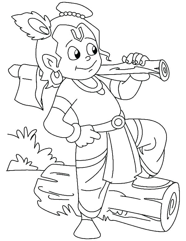 600x776 Ancient India Coloring Pages Download Free Printable Coloring