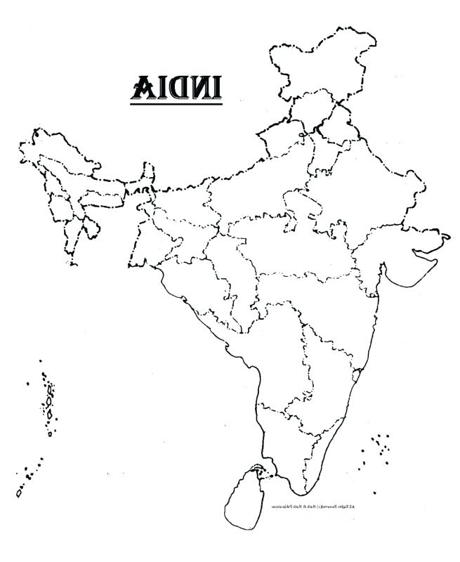 655x800 Ancient India Coloring Pages Map Coloring Pages Map Coloring Page