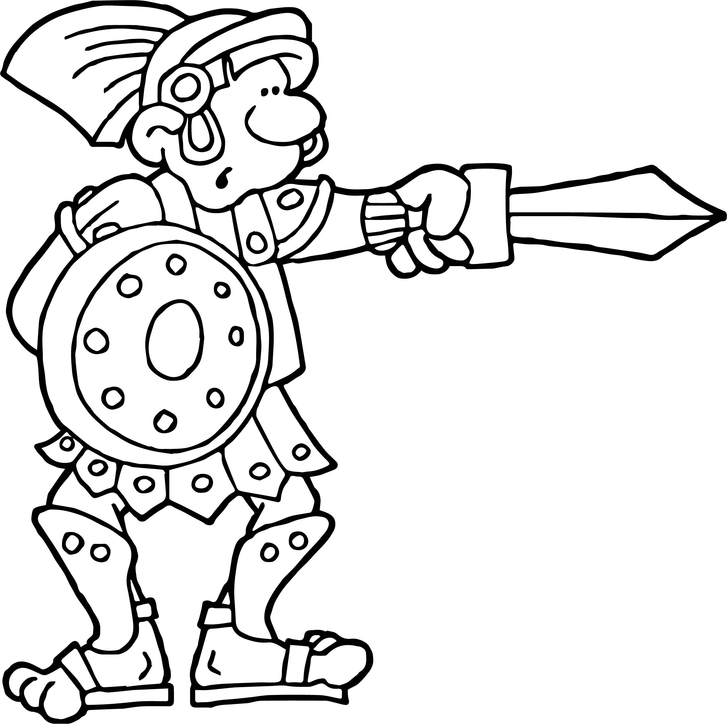 2424x2416 Impressive Coloring Pages Roman For Kids Frees Empire Romania