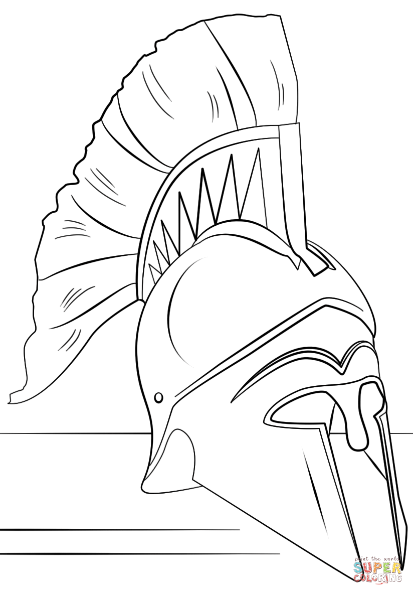 824x1186 Just Arrived Julius Caesar Coloring Pages Attractive Ancient Rome