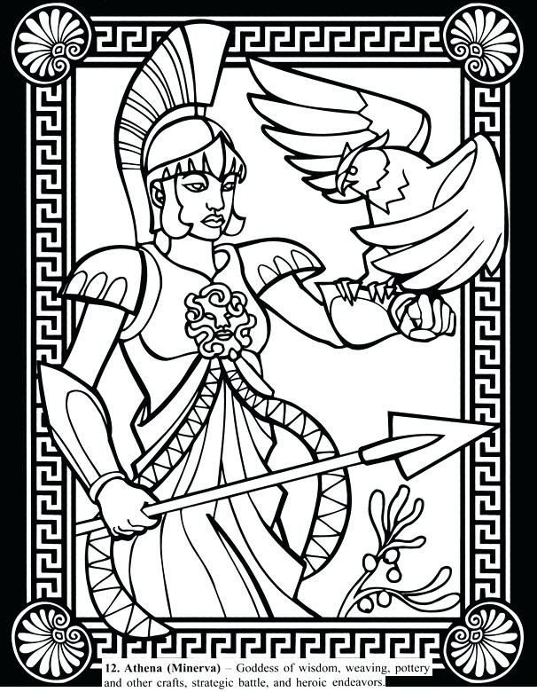 606x780 This Is Ancient Rome Coloring Pages Images A Restored From Ancient