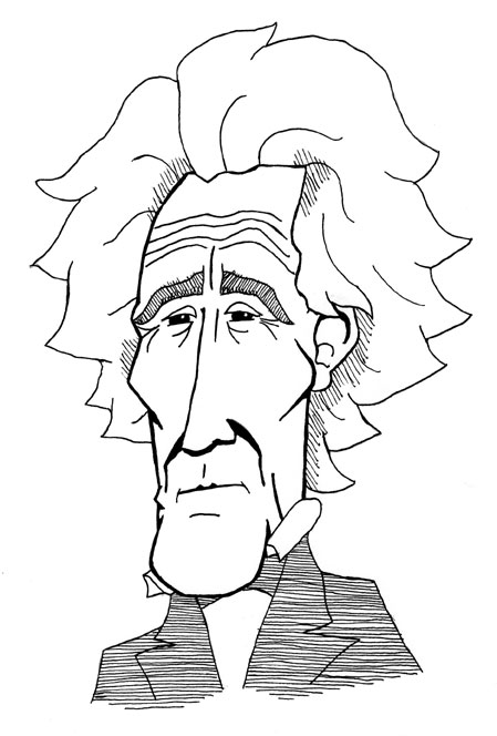 449x664 Coloring Pages Countries Cultures Andrewkson Caricature Unusual