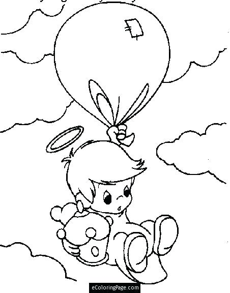 452x576 Baby Coloring Page Baby Boy Coloring Pages As Well As Strikingly