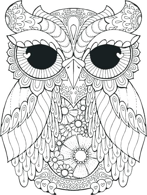 497x659 Angel Coloring Pages Angel Coloring Pages Owl Coloring Pages Owl