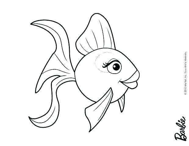 620x480 Angel Coloring Pages For Preschool Angel Fish Coloring Page Angel