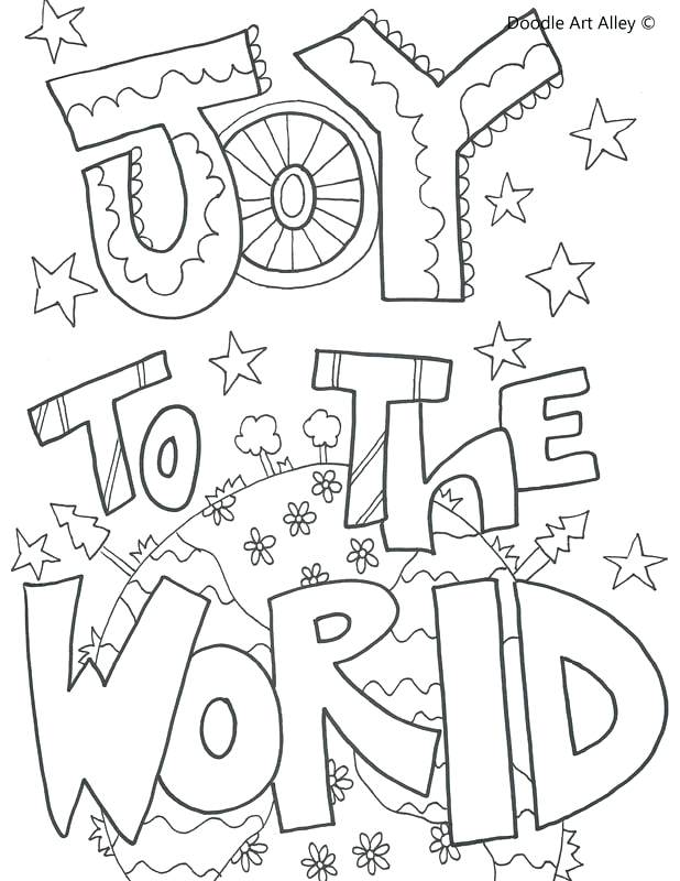 618x800 Angel Gabriel Coloring Page Religious Coloring Pages Doodle Art