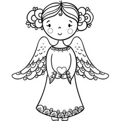 236x236 Printable Jesus Bible Coloring Pages Fairy Angels Peri Ve