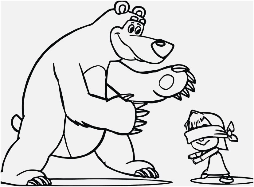 827x609 The Suitable Photo Anger Coloring Pages Familiar