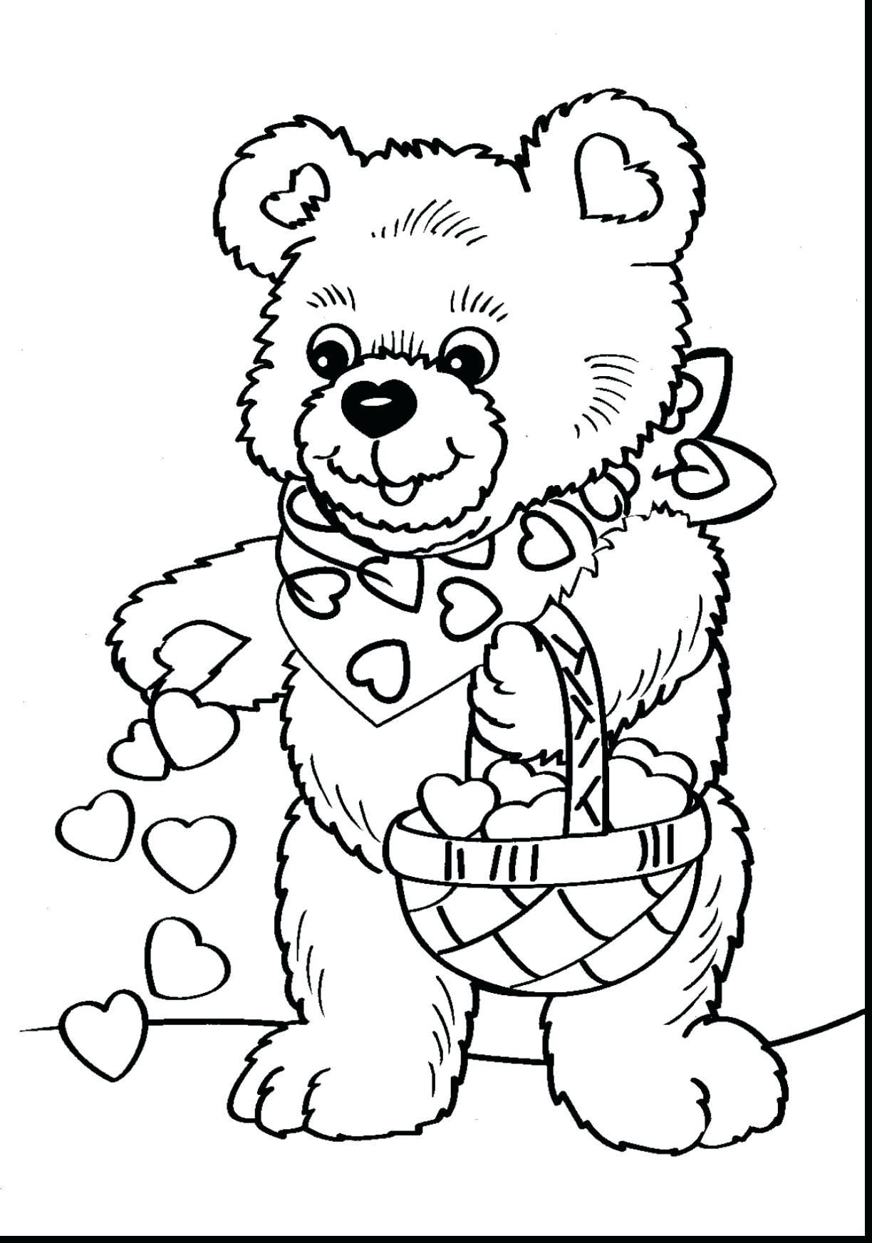 1224x1745 Angry Birds Valentine Coloring Pages Coloring Sheets