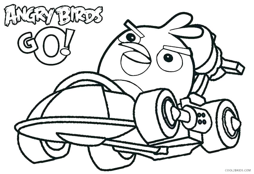850x584 Angry Birds Coloring Pages Coloring Pages Of Birds Coloring Pages