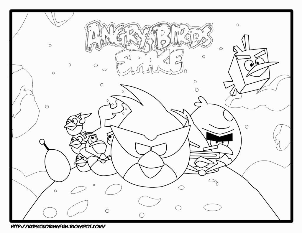1024x791 Angry Birds Coloring Pages Pdf Coloring Pages