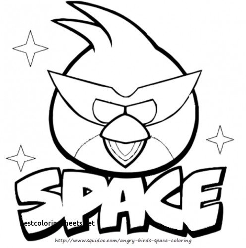 496x500 New Angry Birds Coloring In Pages Best Coloring Pages