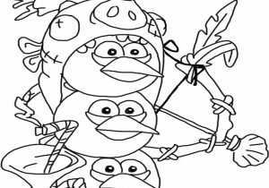 300x210 Blue Bird Coloring Pages Throughout Blue Bird Colouring