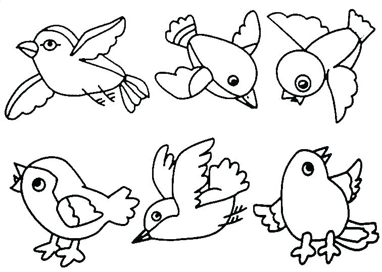 756x538 Kids N Coloring Pages Of Angry Birds Angry Birds Angry Birds Go