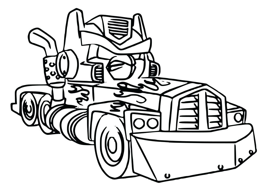 1024x723 Angry Birds Colouring Pages To Print Angry Birds Transformers