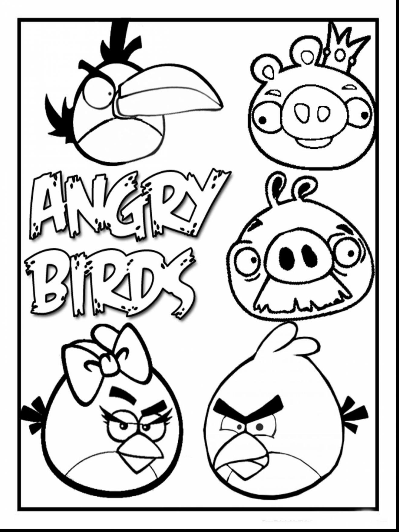 1320x1760 Fresh Unbelievable Coloring Page Maker Free Coloring Pages Download