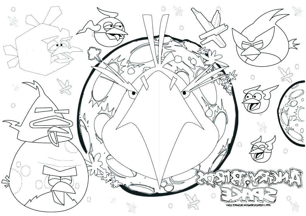 1048x740 Outer Space Coloring Page Space Coloring Pages Space Printable