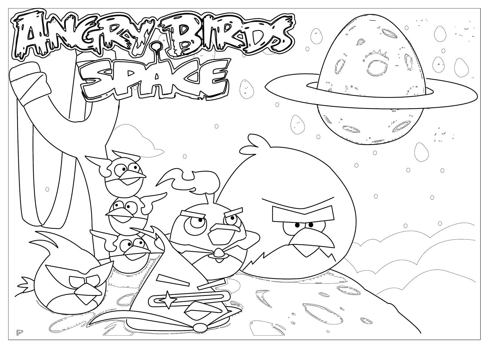 1600x1131 Angry Birds Epic Game Codes Seasons Download On Angry Birds
