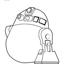 Angry Birds Star Wars 2 Coloring Pages At Getdrawings Free Download