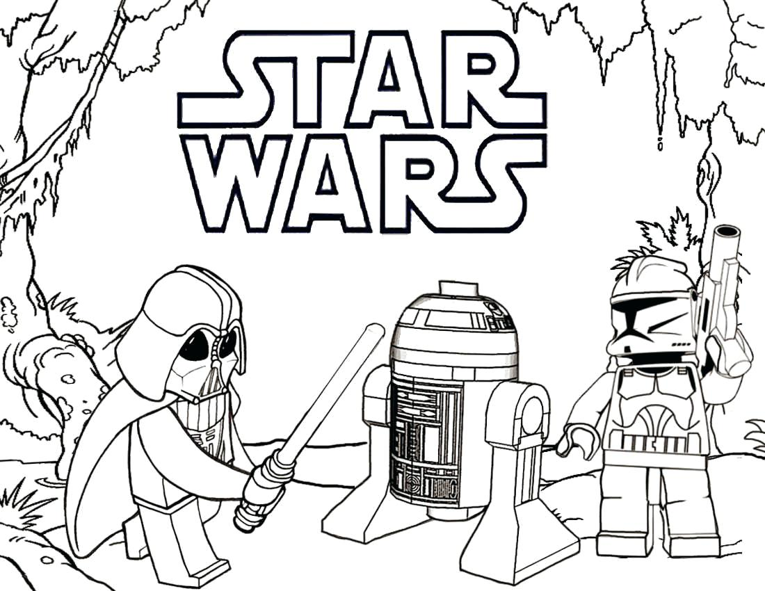 1100x850 Angry Birds Star Wars Coloring Pages Darth Vader Is So In Page Vs