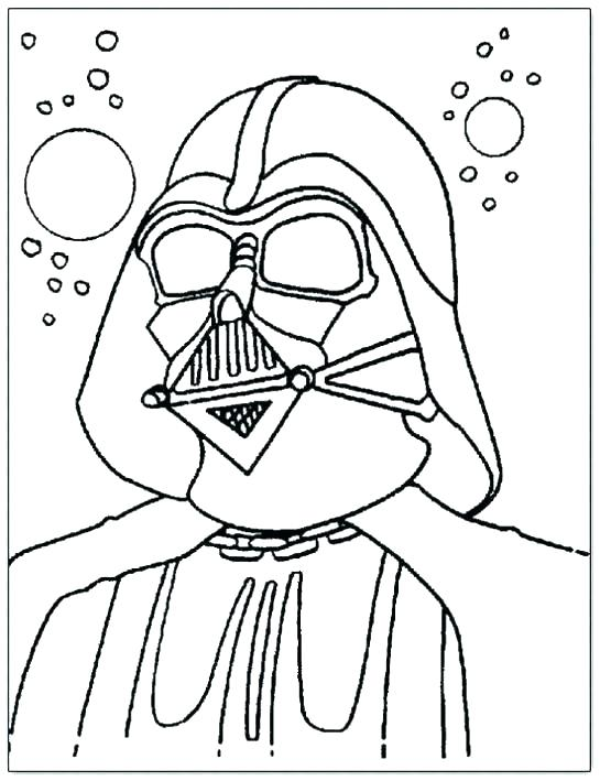 545x709 Star War Coloring Pages Star War Coloring Pages Best Wars