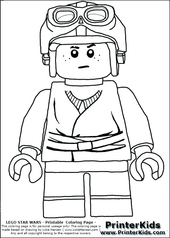 580x812 Angry Birds Star Wars Coloring Pages Angry Birds Angry Birds Star