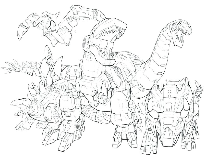 841x648 Free Transformers Coloring Pages Printable Transformers Coloring