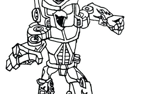 469x304 Good Transformer Coloring Pages And Angry Birds Transformers