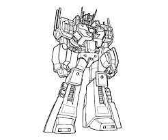 246x205 Image Result For Angry Bird Transformers Coloring Pages Khai