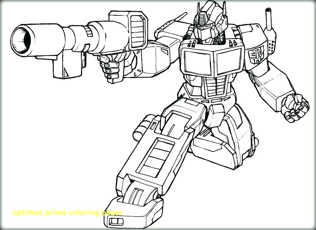 1024x748 Transformers Coloring Page Transformers Prime Coloring Pages Prime
