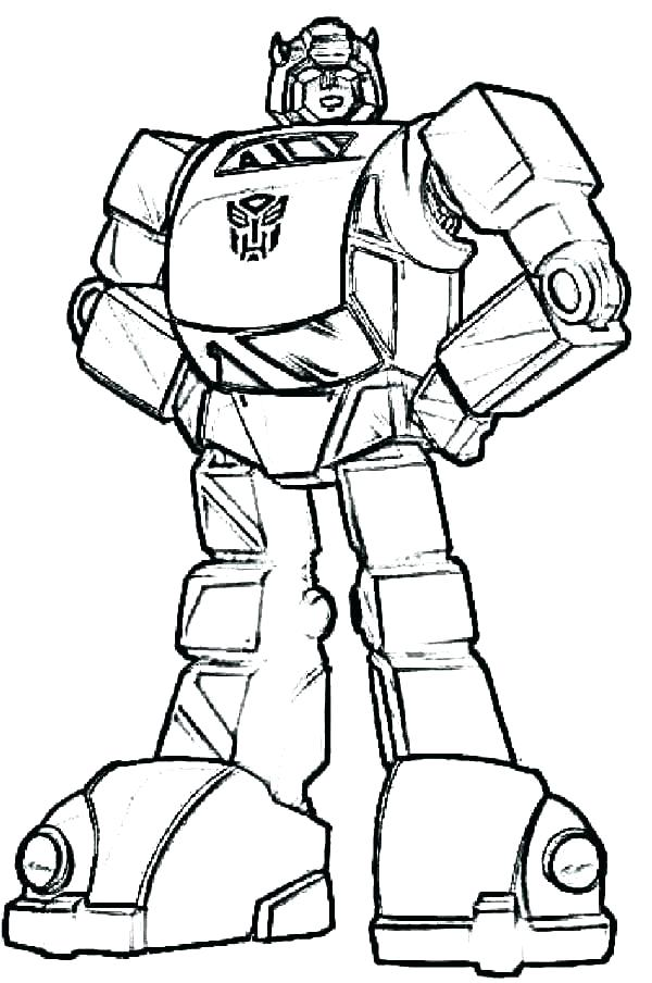 600x904 Transformers Coloring Pages Bumble Bee Coloring Pages Lovely Fee