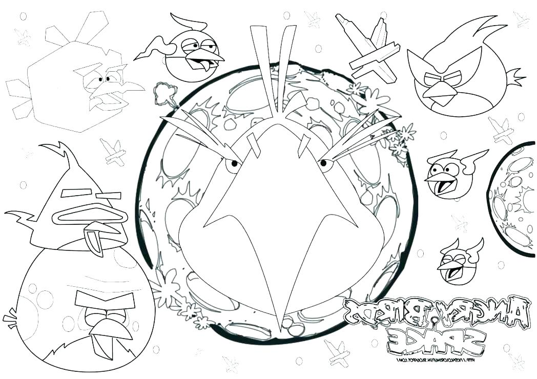 1048x740 Transformers Coloring Pages Pdf Prime Transformers Angry Birds