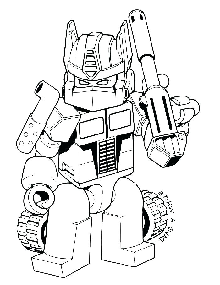 700x907 Transformers Coloring Pages Printable Free Printable Angry Birds
