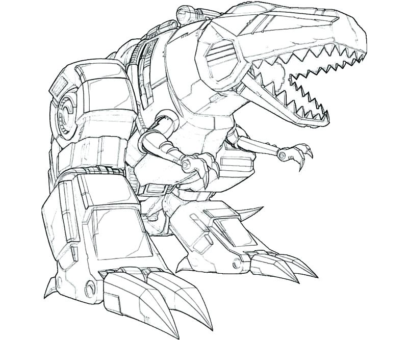 800x667 Transformers Coloring Pages Printable Transformers Coloring Pages