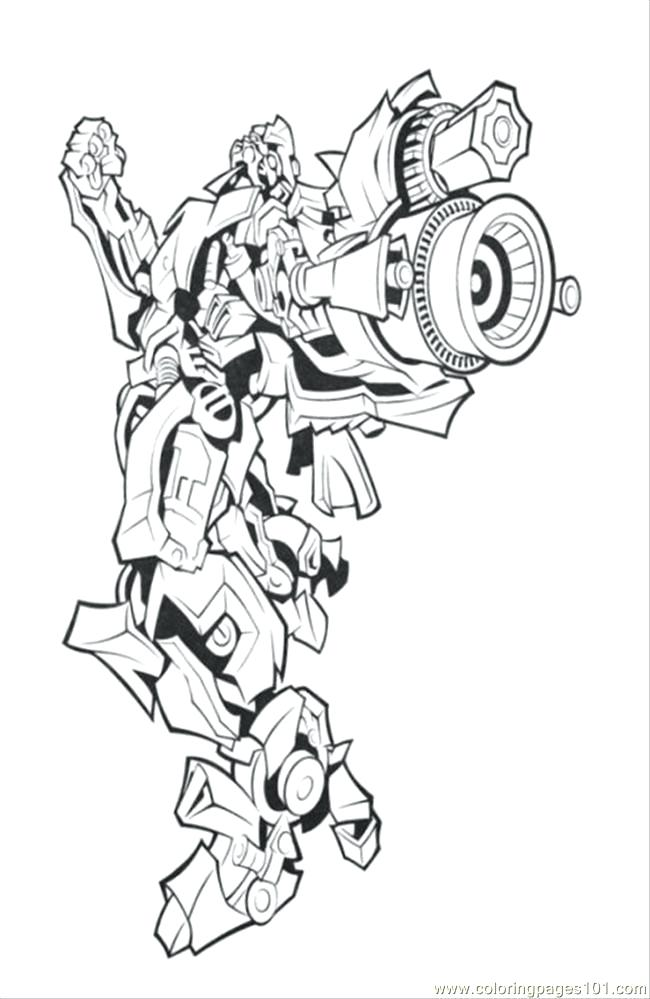 650x999 Transformers Printable Coloring Pages Transformers Coloring Pages
