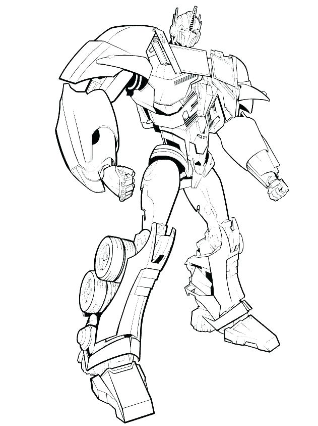 631x843 Angry Birds Transformers Coloring Pages Pdf Transformer Page Free