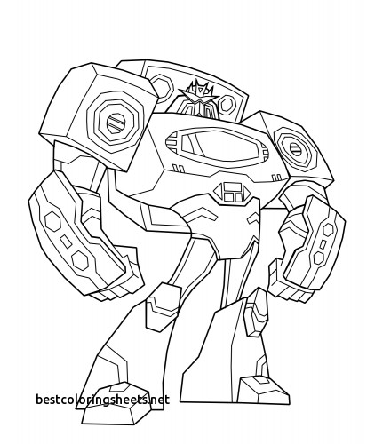 413x500 Elegant Angry Birds Transformers Coloring Pages Printable Best