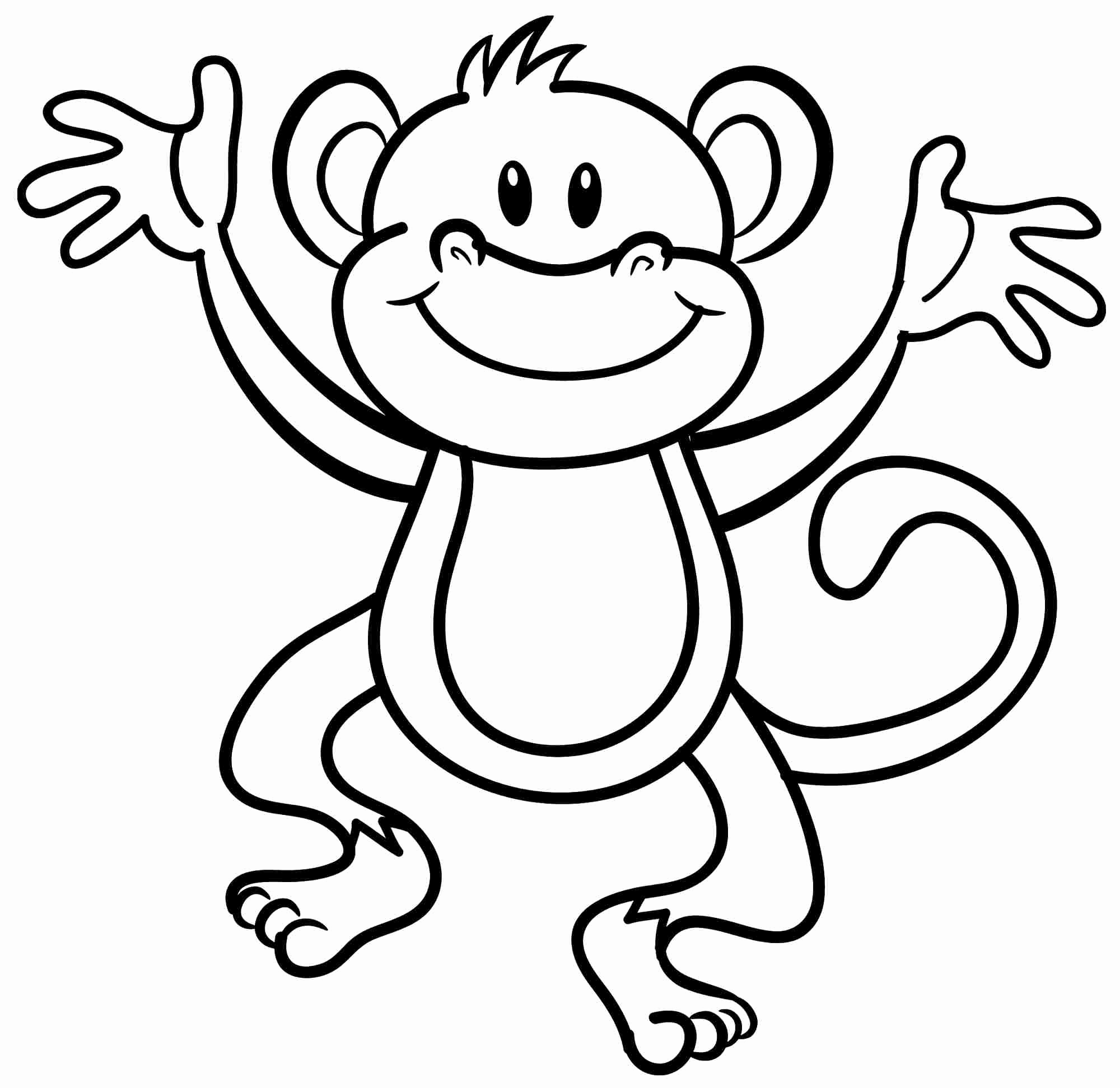 2000x1944 Curious George Coloring Pages Lovely Angry Face Coloring Page