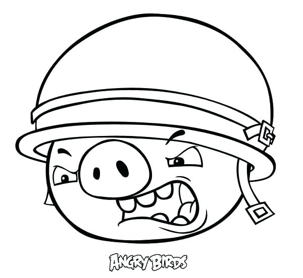 600x552 Angry Face Coloring Page Angry Face Coloring Sheet Yoschool Site