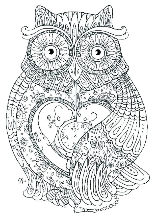 618x867 Meditation Coloring Pages Coloring Collection