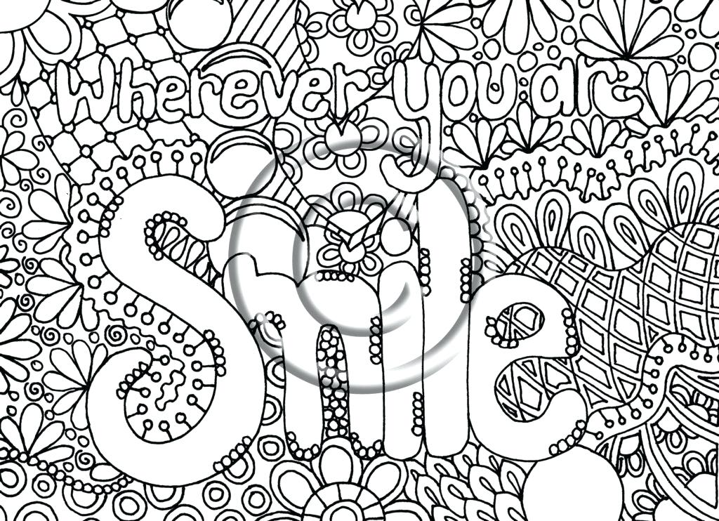 1024x742 Abstract Coloring Pages Abstract Coloring Pages Images New Color