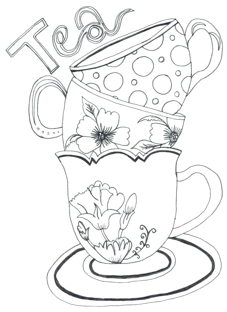 736x1009 Collage Coloring Pages Collage Coloring Pages Collage Coloring