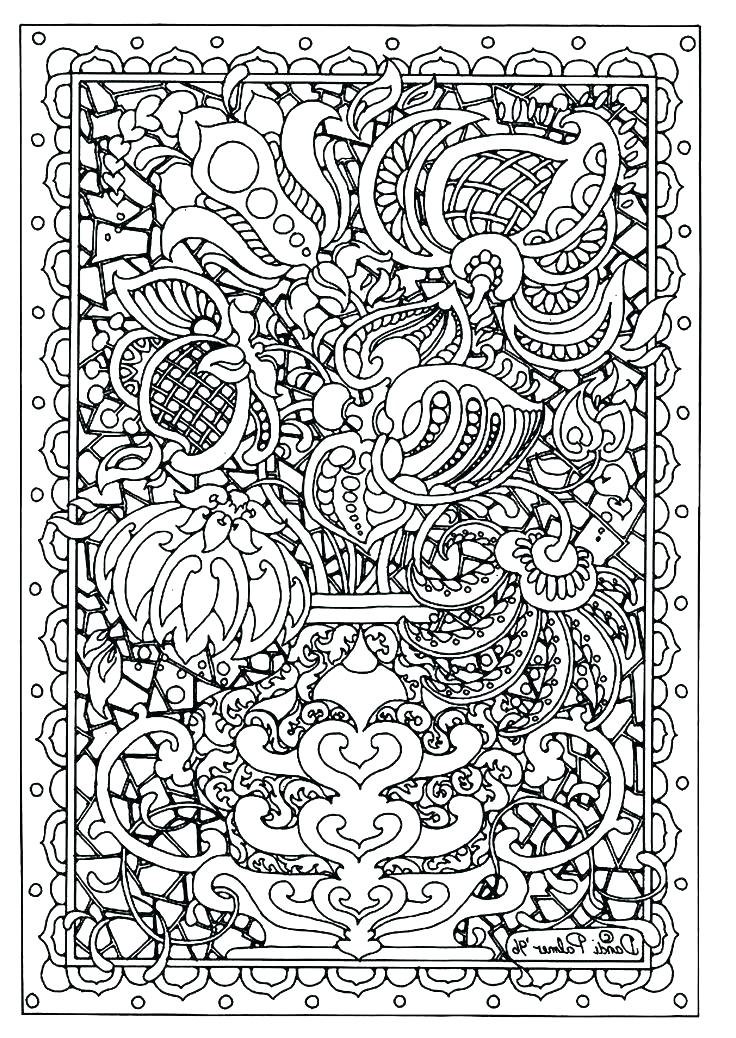 736x1038 Collage Coloring Pages Collage Coloring Pages Ideas About Coloring