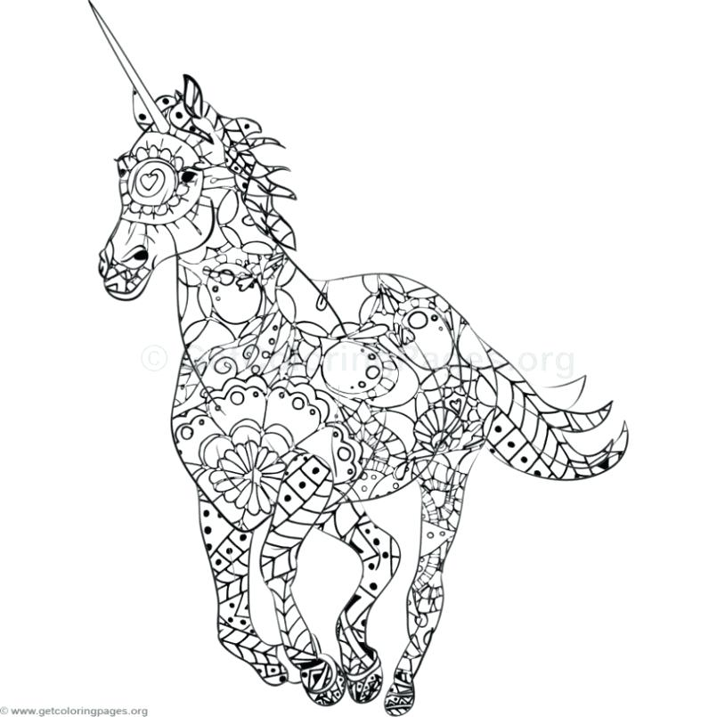 805x805 Farm Animals Colouring Large Size Of Animal Coloring Pages
