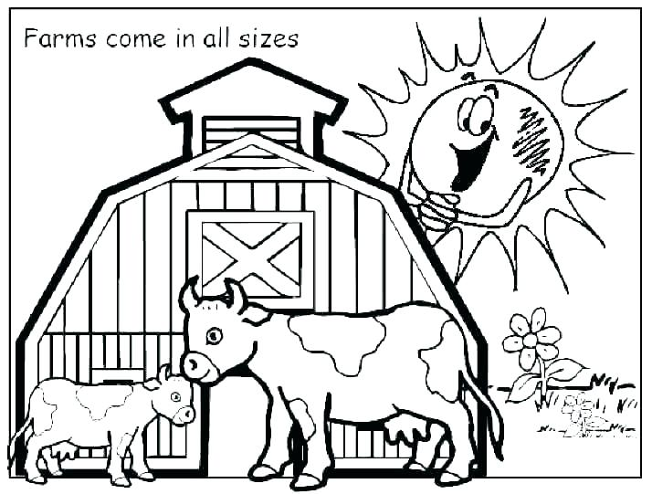 714x541 Rainforest Animals Coloring Pages Coloring Pages Jungle Animals