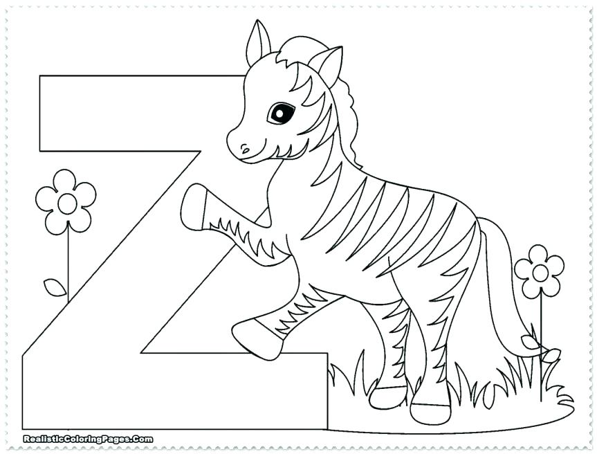 863x656 Cool Animal Coloring Pages Hard Coloring Pages Of Animals Animal