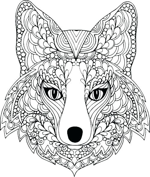 500x593 Coloring Pages Cool Cool Kids Coloring Pages Cool Coloring Sheets